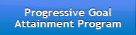 Progressive Goal Attainment Program