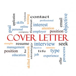 the perfect cover letter 2015